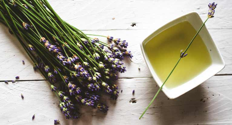 Can Essential Oils Treat Neuropathy in People with Diabetes?