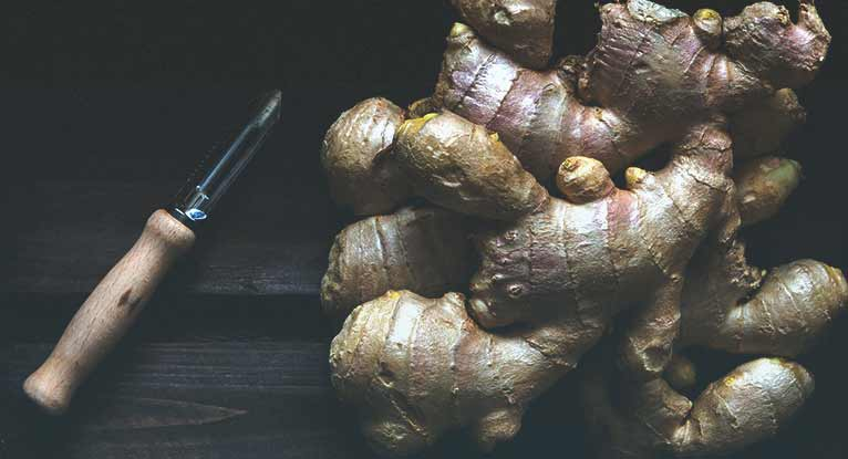 Can You Eat Ginger If You Have Diabetes?
