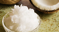 Coconut Oil Diet: Weight Loss Fact or Fiction?