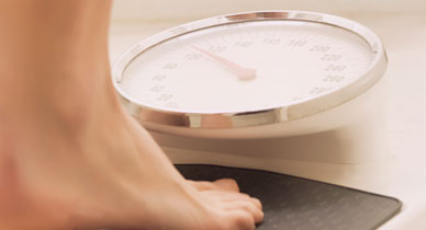 B12 - Weight Loss Fact or Fiction