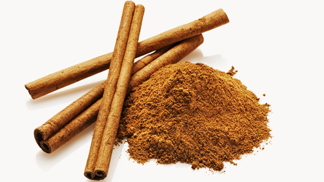 Image result for Cinnamon
