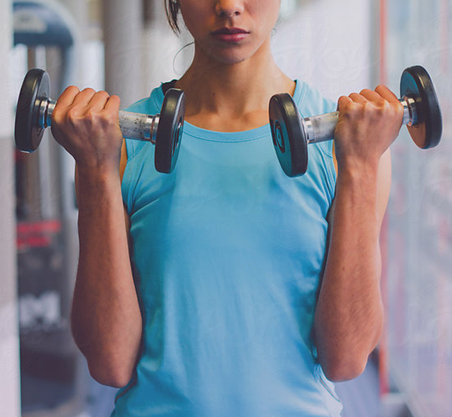 L-Carnitine: Weight Loss Fact or Fiction?