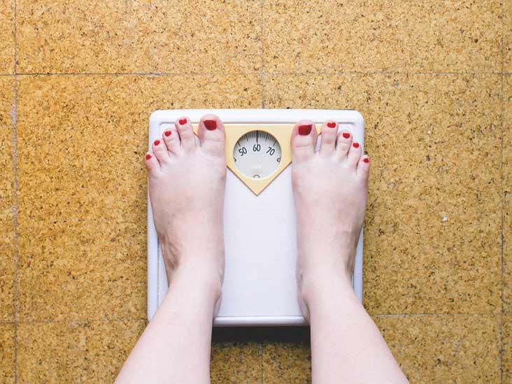 how+to+lose+weight+with+tapeworms