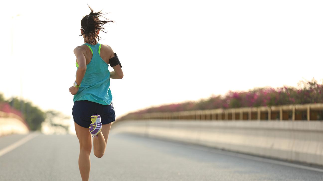 donna-corre