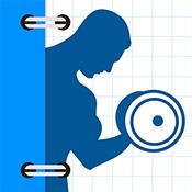 fitness buddy logo