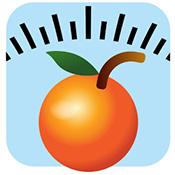 fooducate logo