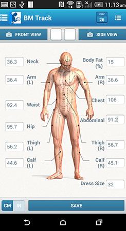 1200 calorie diet weight loss per week