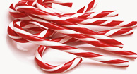 The Health Potential of Peppermint