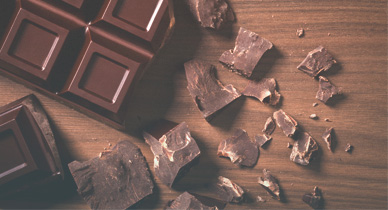 Chocolate and Constipation: Understanding the Link