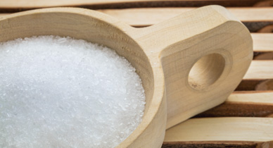 How To Use Epsom Salt For Constipation Relief