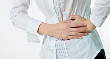 Stomach Bug or Food Poisoning: Learn the Differences
