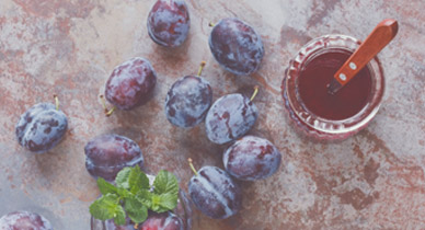 Can I Use Prune Juice to Treat My Constipation?