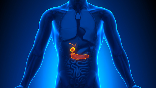 Identifying Gallbladder Problems and Symptoms