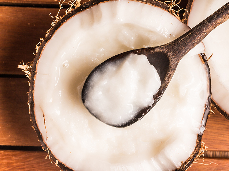 Can Coconut Oil Treat Constipation?