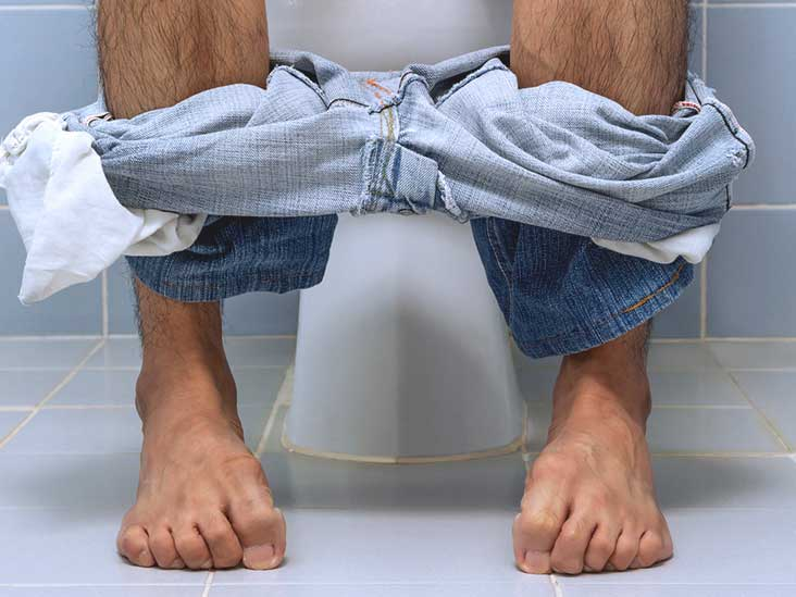 Why Is My Poop Foamy? & Why Is There Mucus in My Stool? islam-shia.org
