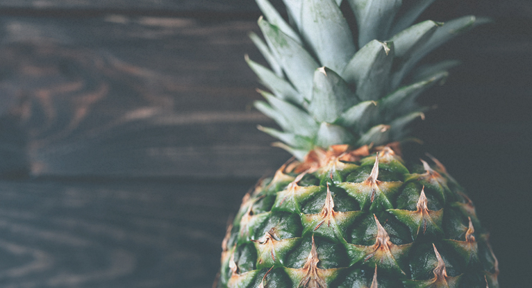 Can You Eat Pineapple If You Have Acid Reflux?