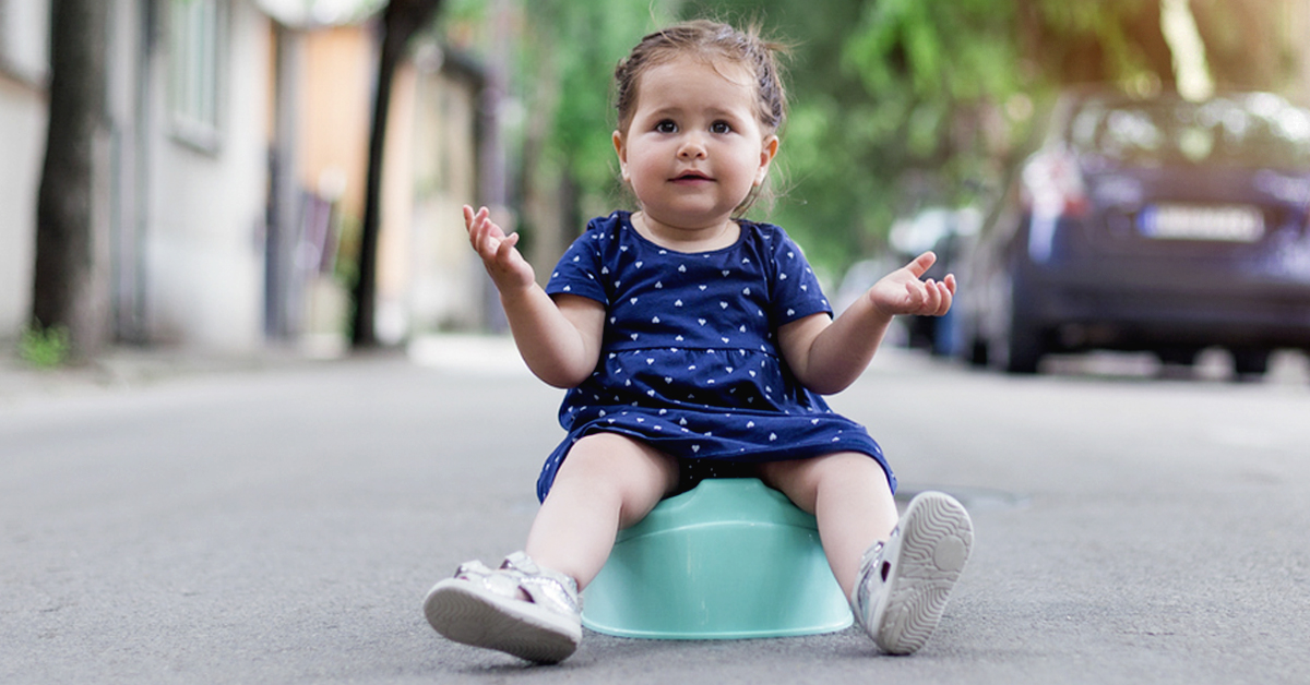 How Long Can You Go Without Pooping? When to Worry