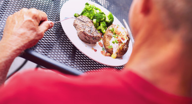 Overcoming Emotional Eating: Tips, Facts, and More