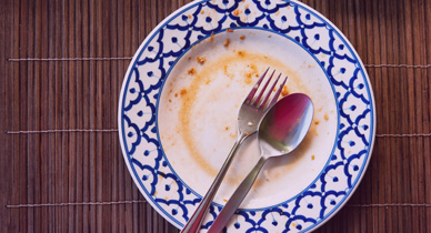 Creating a Binge Eating Disorder Toolbox