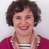 Ellen Rooney Martin