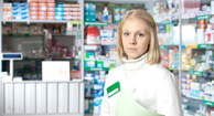 Emergency Contraception: Where Is It Available?