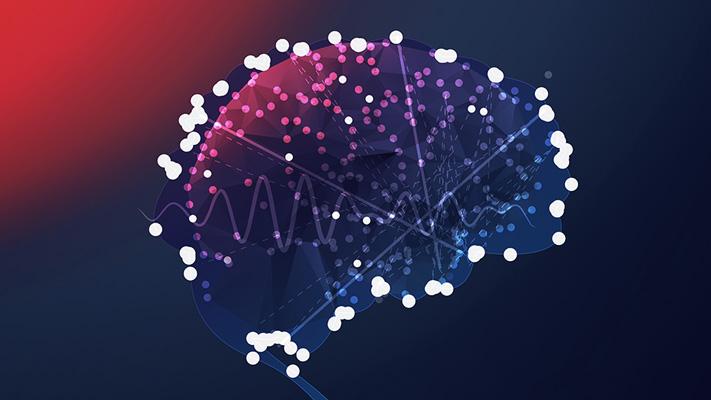 increased epilepsy deaths