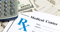How Much Do Epilepsy Medications Cost?