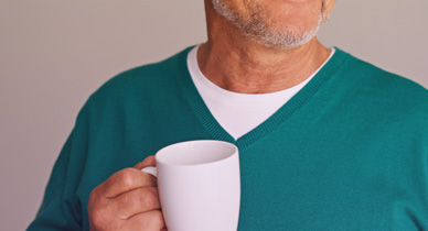 What You Should Know About Caffeine and Erectile Dysfunction