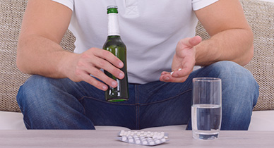 staxyn pill