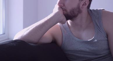Will Zialin Z-Strips Treat My Erectile Dysfunction?