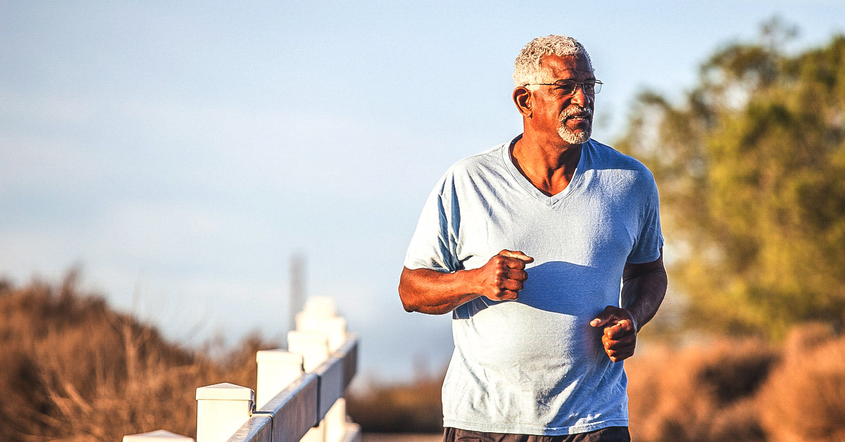 exercise plan for seniors strength stretching and balance