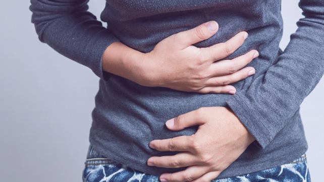 Symptoms of Exocrine Pancreatic Insufficiency