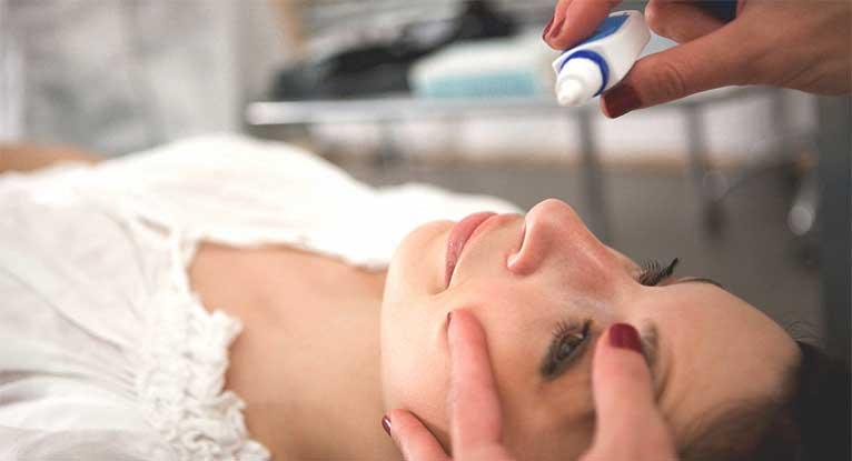 Schirmers test dry eye test thecheapjerseys Choice Image