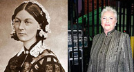 famous fibromyalgia sufferers