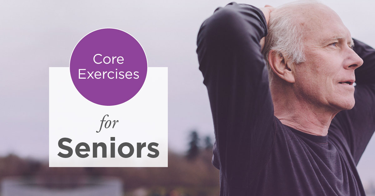 the importance of exercises for older adults to maintain cognitive function Cognitive training for older adults:  maintain cognitive function  in older adults, aerobic exercises help to maintain independent living,.