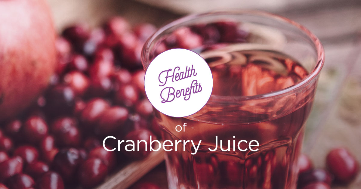 7 best remedies for bladder infections get the facts the health benefits of cranberry juice ccuart Choice Image