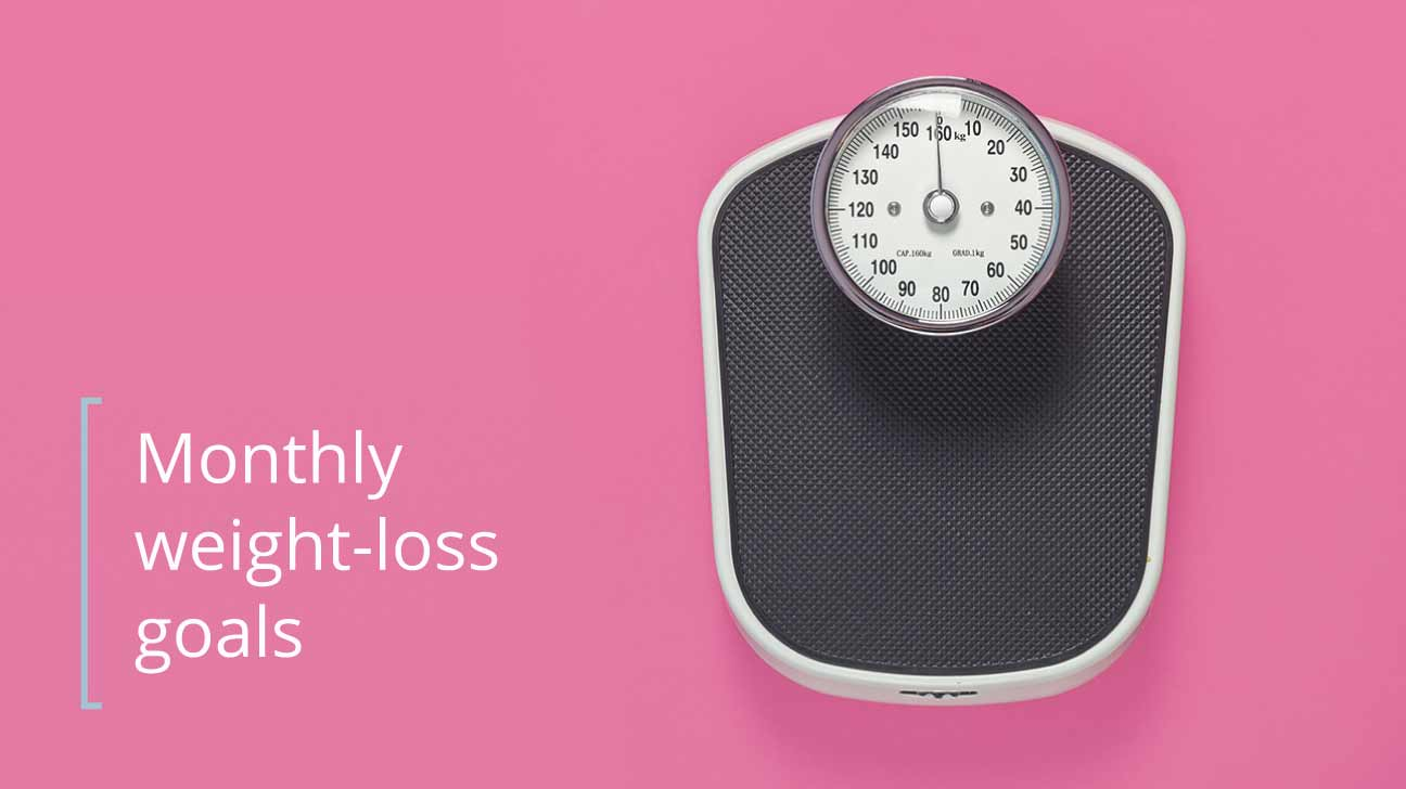 How much weight can you lose with uncontrolled diabetes