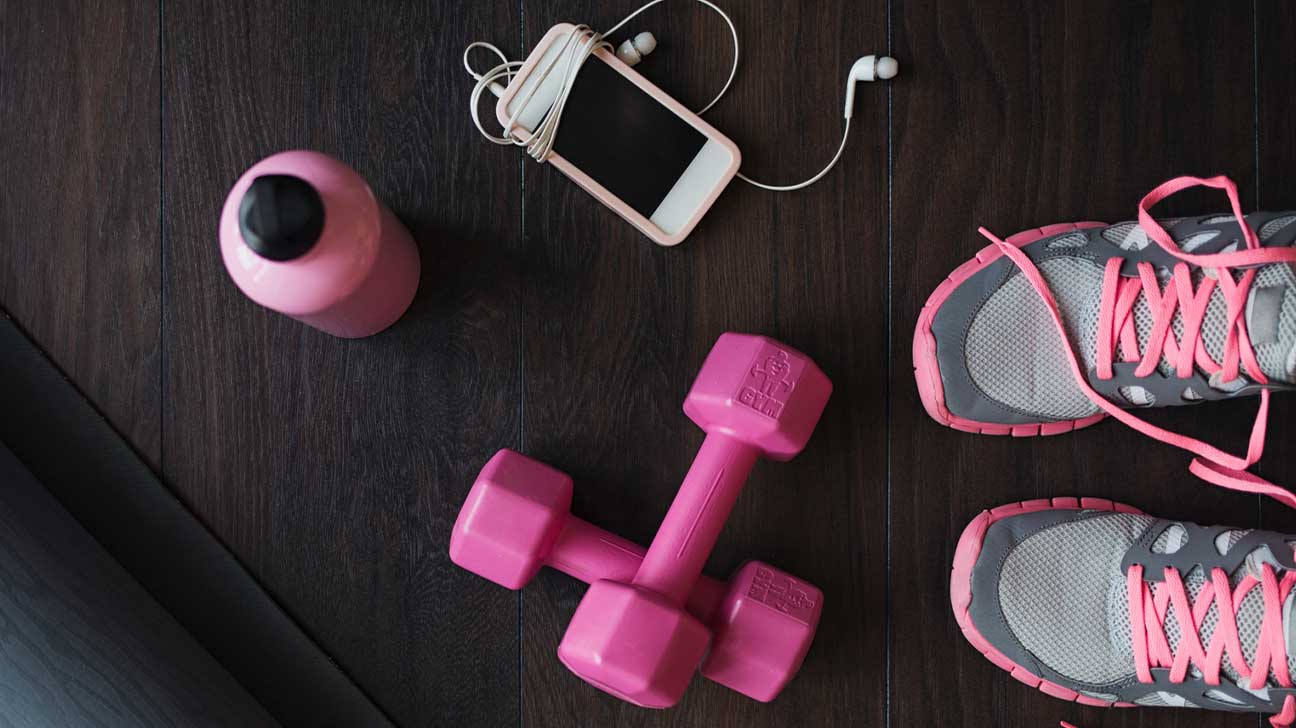 7 Instagram Workout Routines To Do At The Gym You Guys Were Loving That Circuit I Posted Yesterday Heres