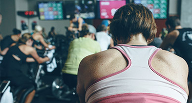 9 Benefits of the Exercise Bike You Should Care About