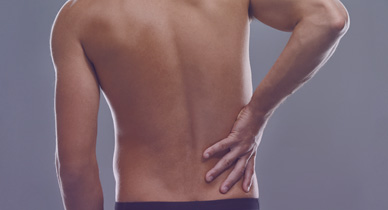 Exercises to Help Relieve Spondylolisthesis Pain