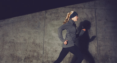 Is It OK to Exercise Before Bed?