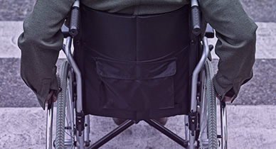The Daily Exercise Routine for Wheelchair Users