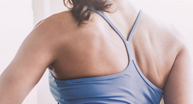 Scoliosis Exercises You Can Do at Home