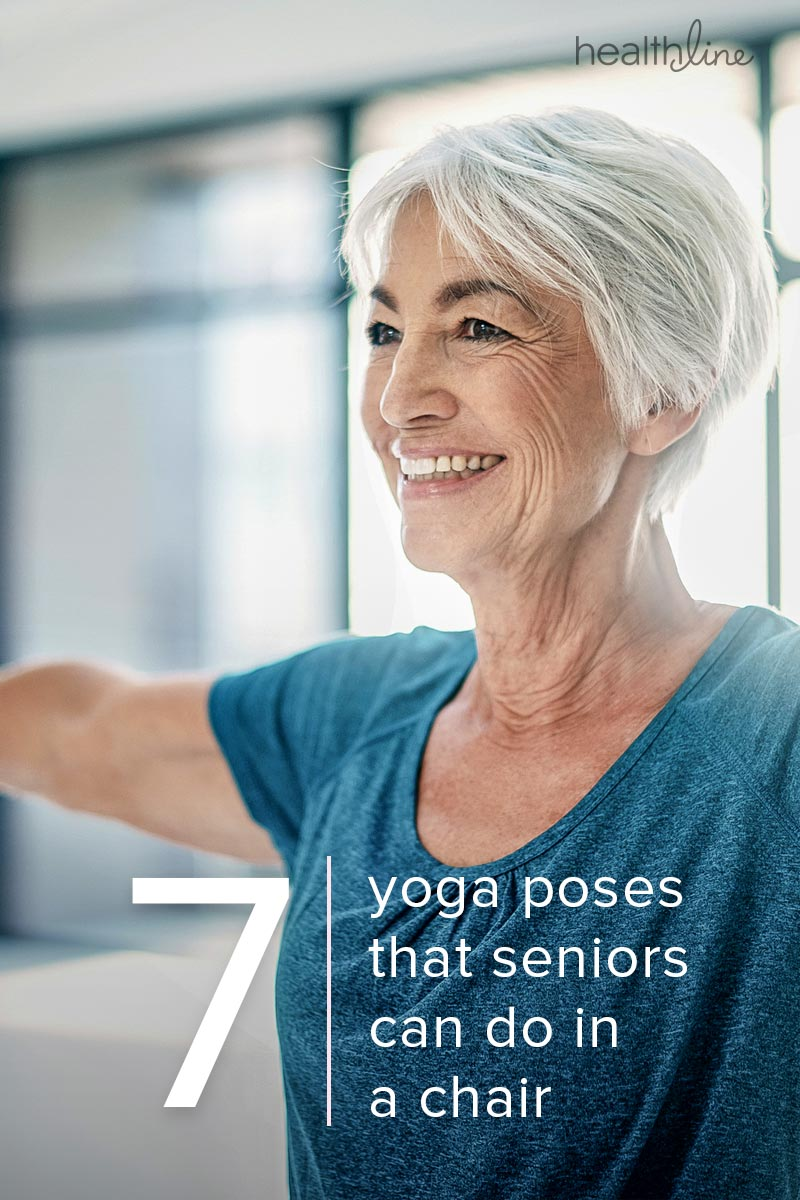 decor for home scotch chair seniors yoga ideas club