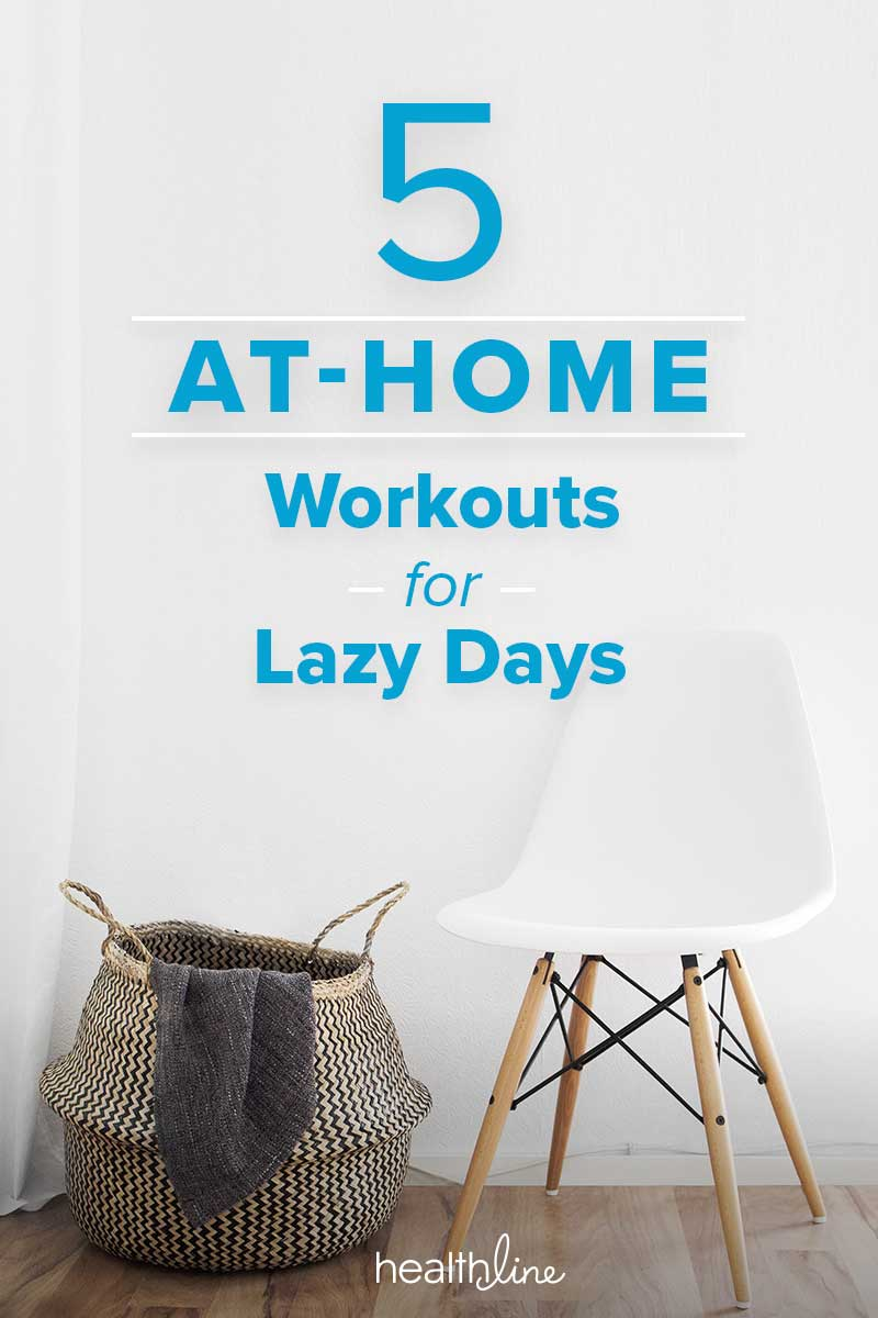 Five Minute Workouts Exercise For Lazy Days The Totalbody Circuit Workout You Can Do While Travel