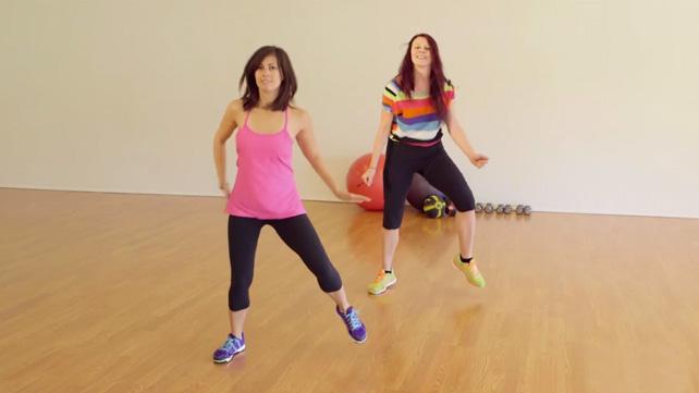 saga-dance-fitness