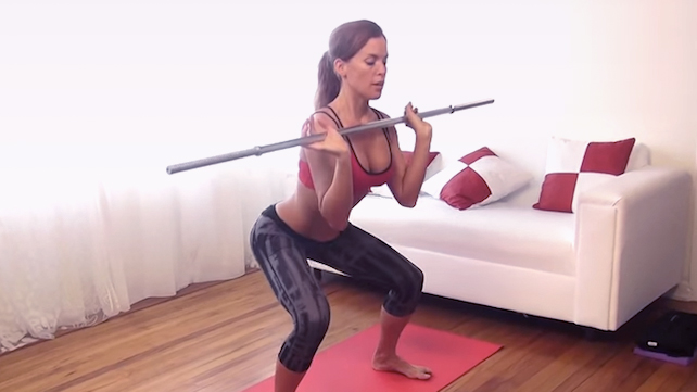 12 Best Free Workout Videos for Women
