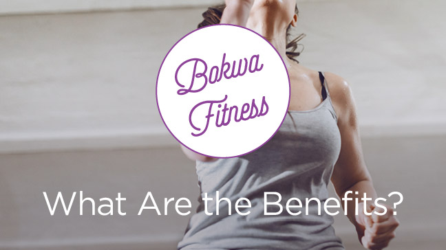 How Bokwa Fitness Will Whip You Into Shape