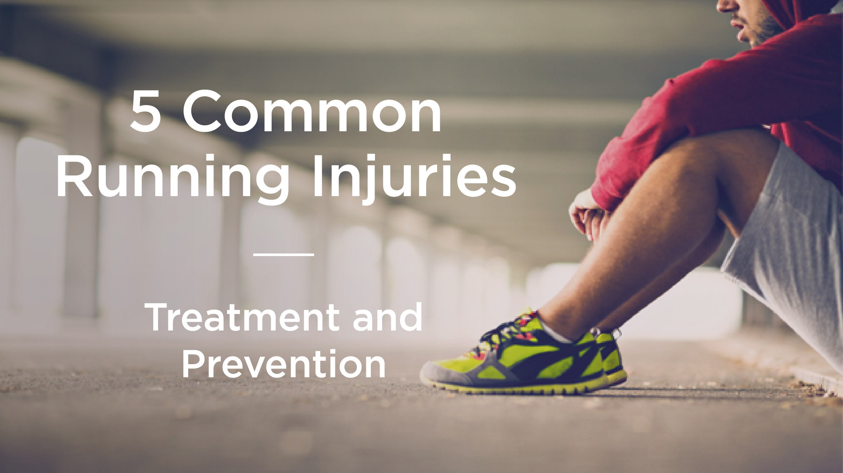 running injuries Are you a runner are you aware of the possible injuries that can come with running here are 7 common running injuries and how to treat them.