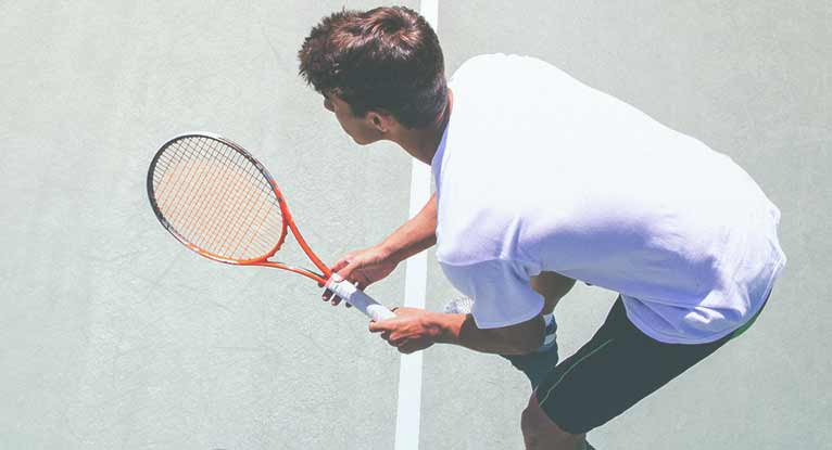 5 Exercises for Tennis Elbow Rehab